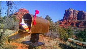 tips to create a mailing list