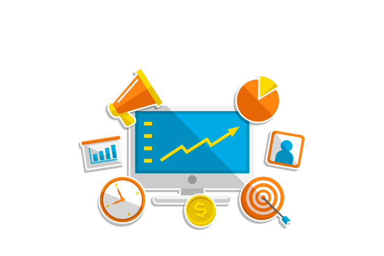 free-marketing-tools-image