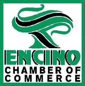 non profit Encino Chamber of Commerce