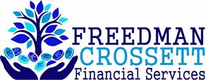 Freedman Crossett Financial Services will help you retire so you don't run out of money before you run out of time