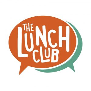 save time with the lunch club