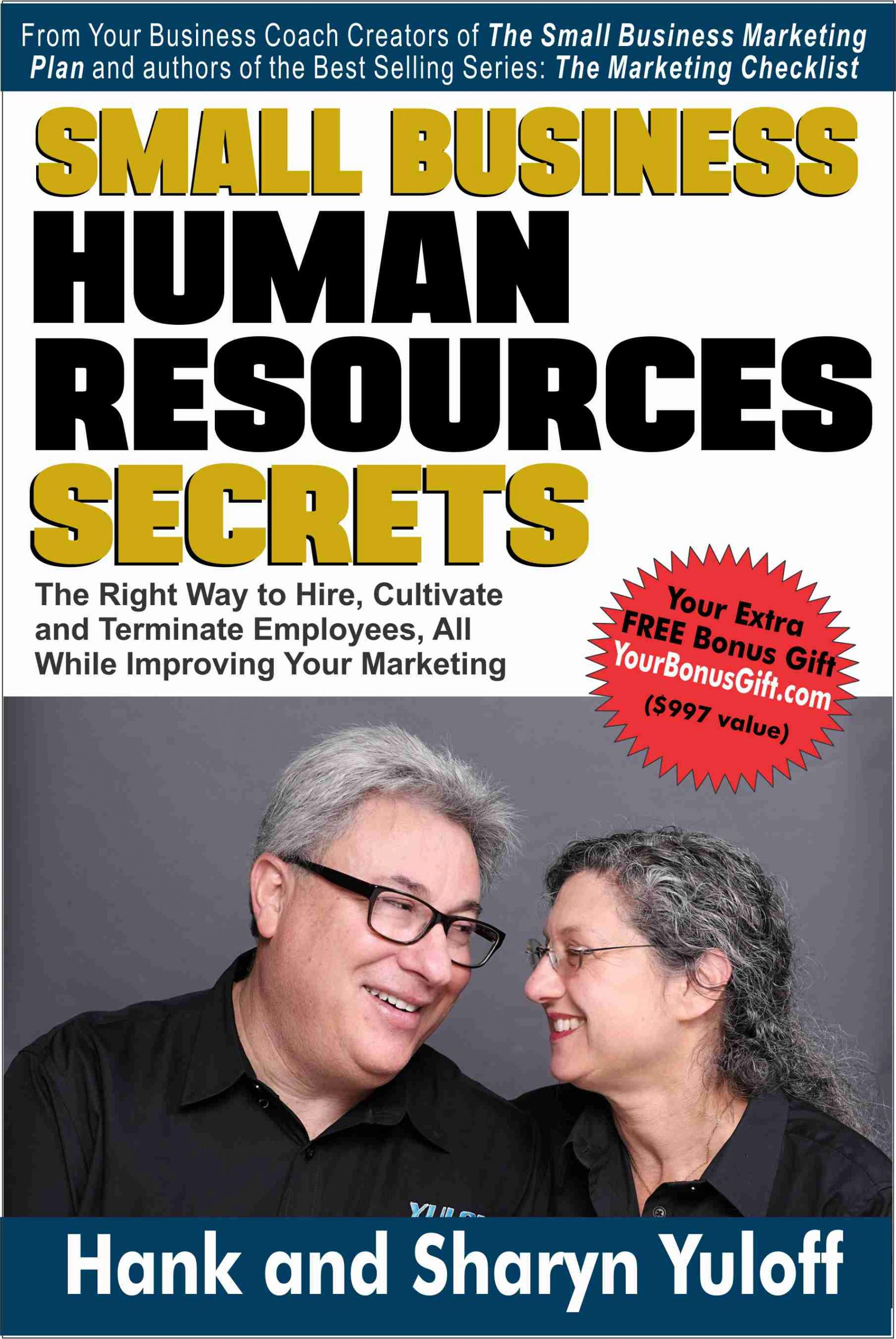 hr-book-cover